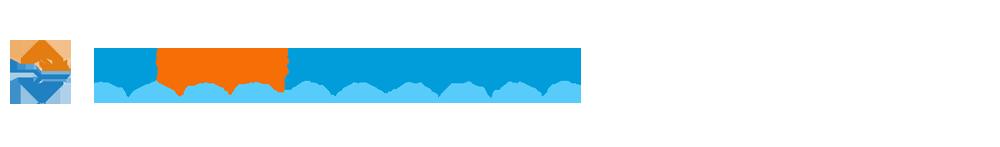 山西万博客户端网页登录,万博客户端网页登录厂家,万博客户端网页登录生产厂家,万博客户端网页登录公司,山西全钢万博客户端网页登录,全钢万博客户端网页登录,全钢万博客户端网页登录厂,全钢万博客户端网页登录公司,全钢万博客户端网页登录生产厂家,全钢万博客户端网页登录厂家,山西实验设备,实验设备公司,实验设备厂家,实验设备厂,实验设备生产厂家